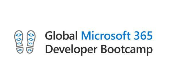 Global Microsoft 365 Developer Bootcamp – Brisbane