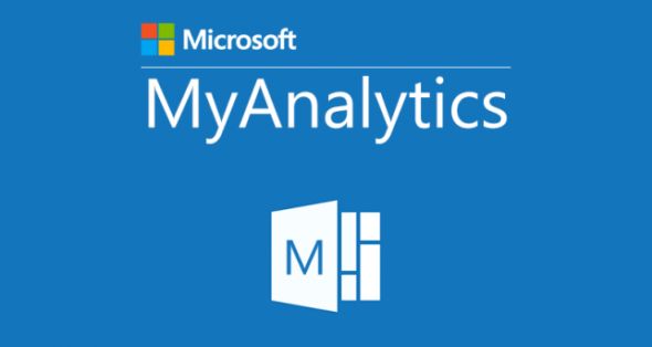 Microsoft expands the availability of MyAnalytics